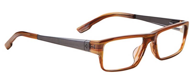 792078d2fe Spy Optic Bixby Eyeglasses - Spy Optic.