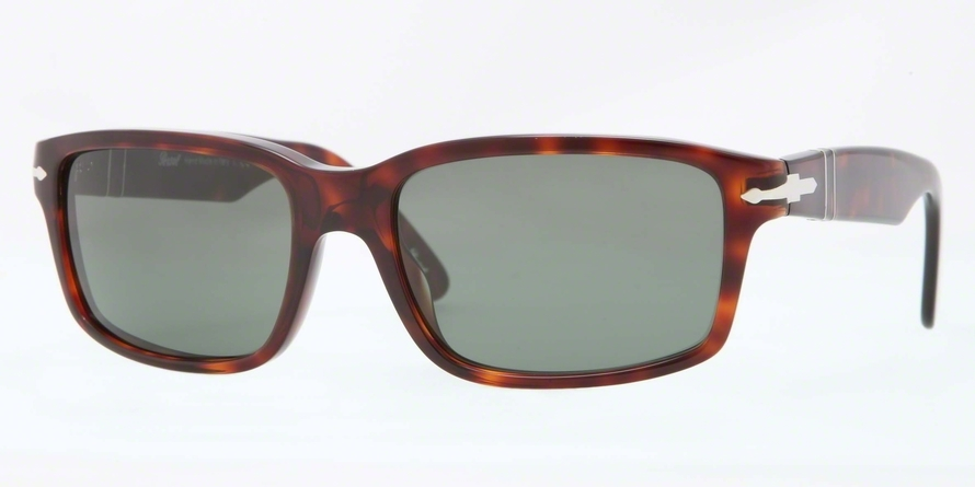 fd8983fea9 Persol PO3067S Sunglasses - Persol.
