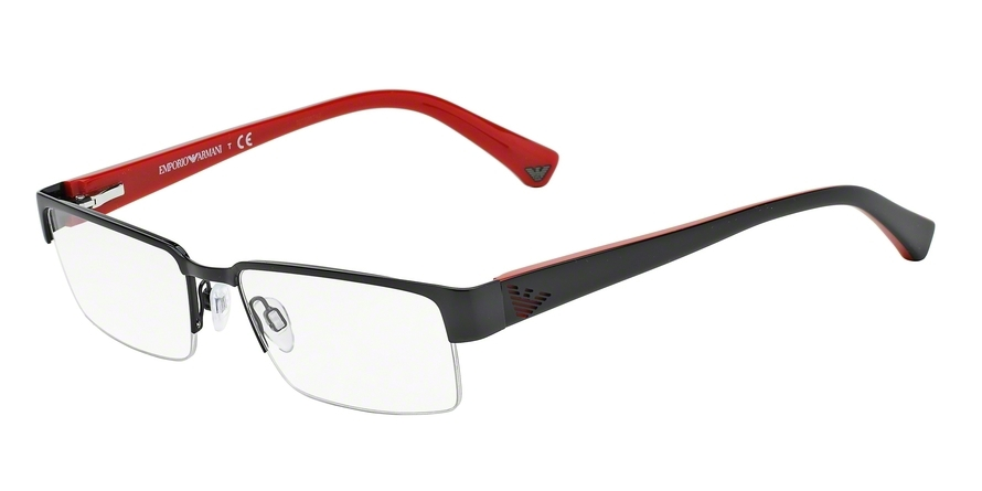 Emporio Armani EA1006 Eyeglasses | ea 1006 prescription glasses ...