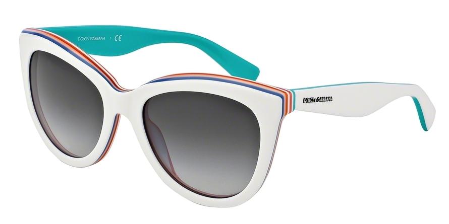c383a81f03b Dolce   Gabbana DG4207 Sunglasses