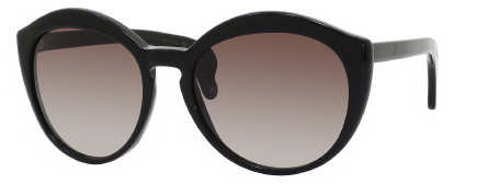 6ebcfa4aaee1d Bottega Veneta 195 S Sunglasses