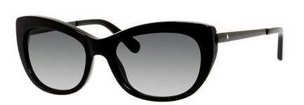 0abbf11b68 Kate Spade Jayna S Sunglasses