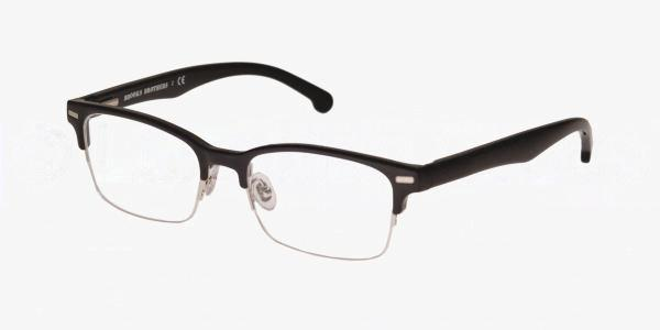 debbbdc4d28 Brooks Brothers BB2014 Eyeglasses - Brooks Brothers.