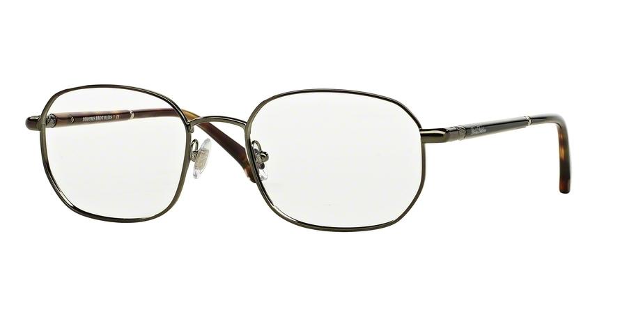 4df2370f55a Brooks Brothers BB1015 Eyeglasses - Brooks Brothers.