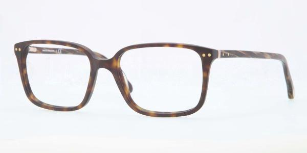 1c157d32badb Brooks Brothers Bb2016 Eyeglasses Bb 2016 Prescription Glasses