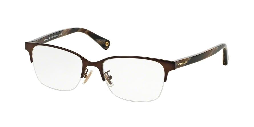 b3fb197348 Coach HC5047 Eyeglasses