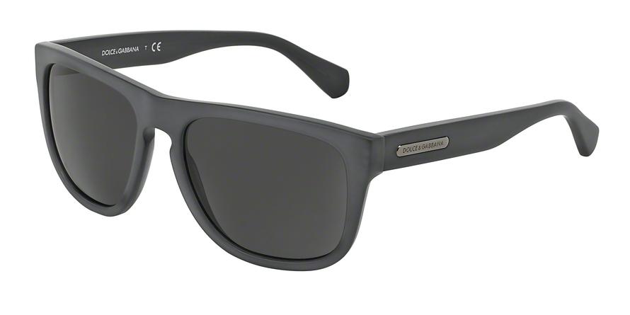 2aaaa525ed0b Dolce   Gabbana DG4222 Sunglasses - Dolce   Gabbana.