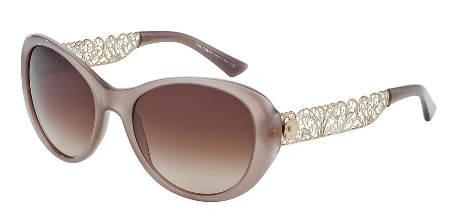 ed8128c55e3 Dolce   Gabbana DG4213 Sunglasses - Dolce   Gabbana.