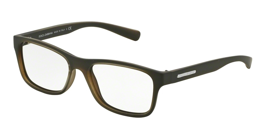 6e9a9196f29e Dolce & Gabbana DG5005 Eyeglasses   DG 5005 young & coloured ...