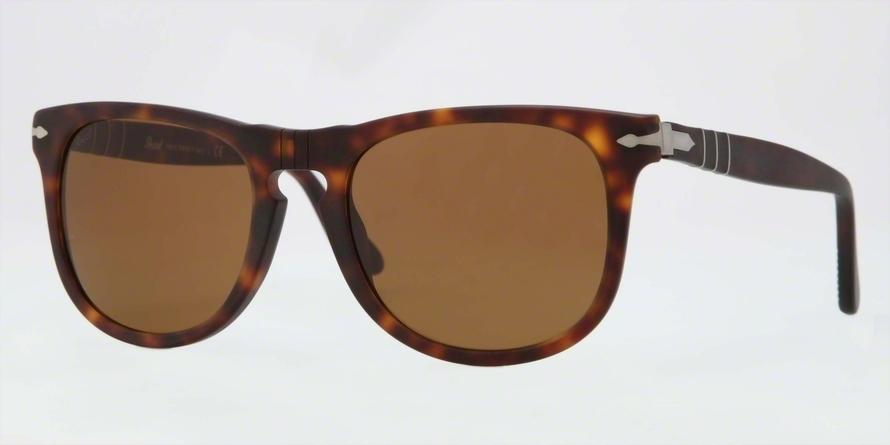 7a454053fe7e4 Persol PO3055S Sunglasses - Persol.