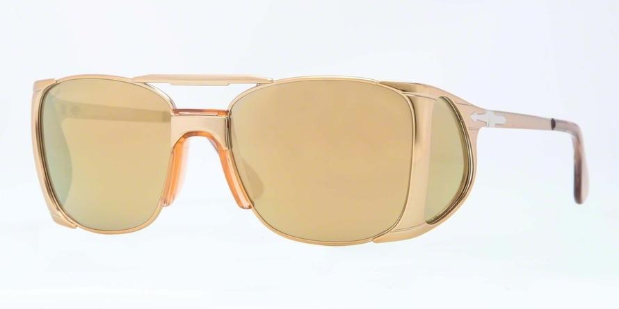 83e7ad1ae9 Persol PO2435S Sunglasses