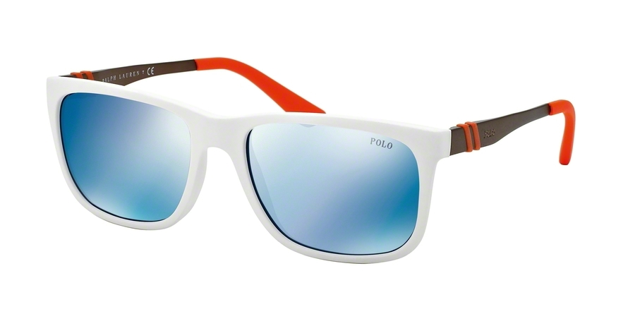 e2e73e53683f Polo PH4088 Sunglasses   Polo Ralph Lauren ph 4088   Price: $80.95