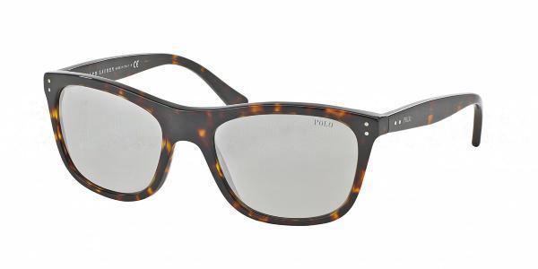 Lauren 4071 SunglassesRalph Ph4071 Price80 Ph Polo 95 K1clFJ3T