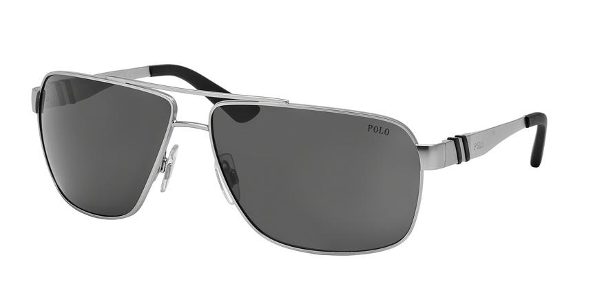 12526d91fff6 Polo PH3088 Sunglasses | Polo Ralph Lauren ph 3088 | Price: $85.95