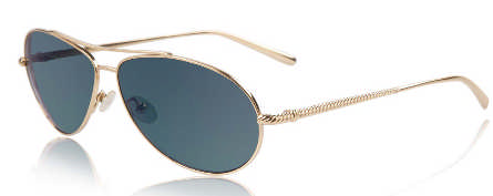 7d5d09452e David Yurman DY039 Waverly Sunglasses - David Yurman.