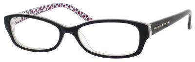 c1b5260c5651 Kate Spade Sheba Eyeglasses   Sheba Prescription glasses   Price: $99.95