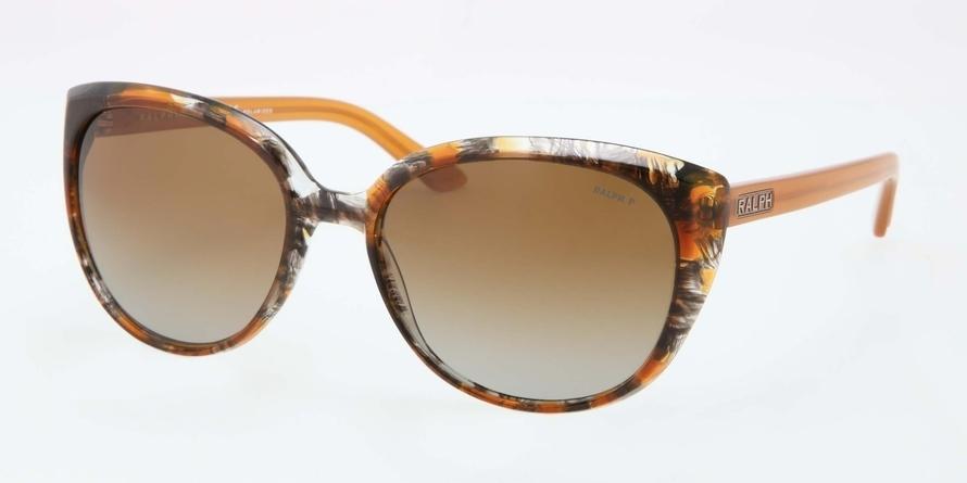 Ralph Lauren Eyewear Ra5161 RA 5161-11548H gvC5XFtum