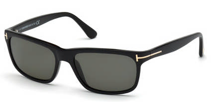 acac417599bd Tom Ford FT9337 Sunglasses - Tom Ford.
