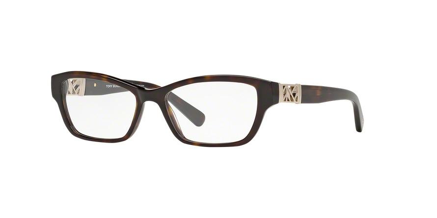 706c70dad055 Tory Burch TY2039 Eyeglasses | TY 2039 Prescription Glasses | $98.95