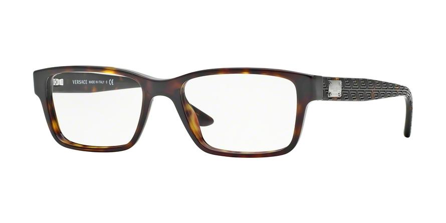 20afefcbda Versace Glasses For Sale - Home Decorating Ideas   Interior Design