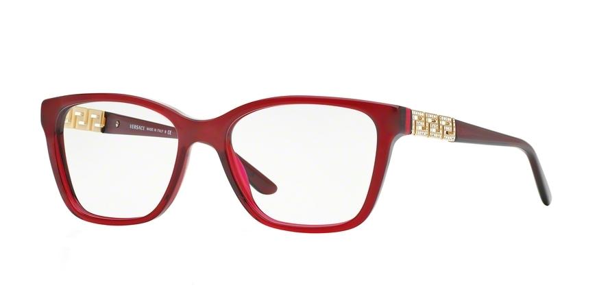 Versace VE3192B Eyeglasses   ve 3192b prescription glasses   Price ...