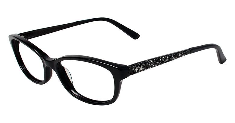 Bebe BB5068 Eyeglasses | BB5068 Prescription Glasses | Price: $108.00