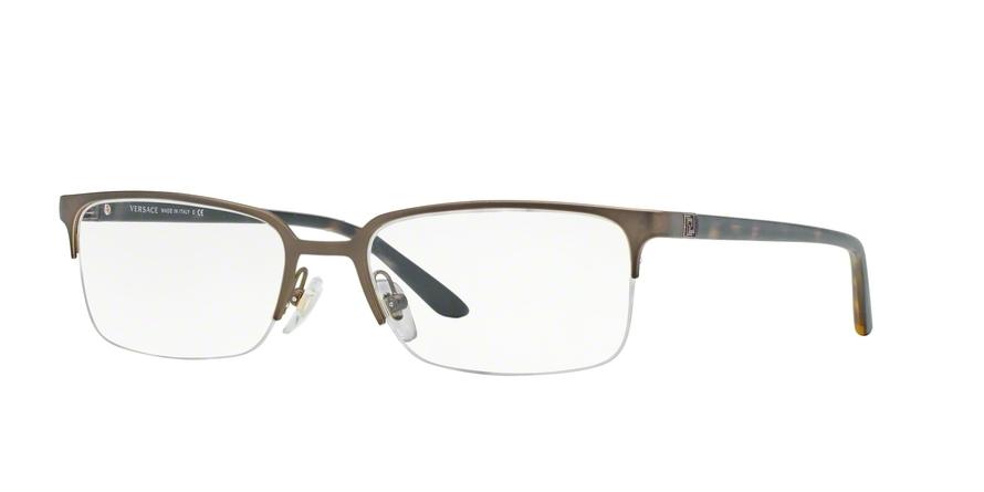 d8296e0b15 Versace VE1219 Eyeglasses - Versace.