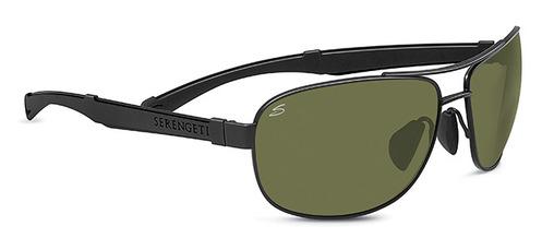 df75398e77d Serengeti Norcia Sunglasses - Serengeti.