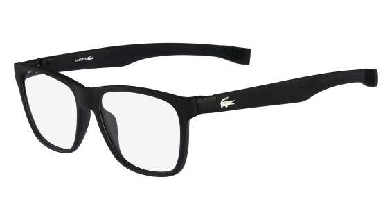 Lacoste L2713 Eyeglasses | L2713 Prescription Glasses | Price: $115.00