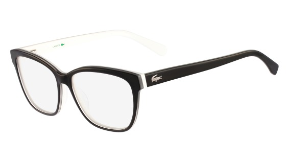 Lacoste L2723 Eyeglasses | L2723 Prescription Glasses | Price: $95.00