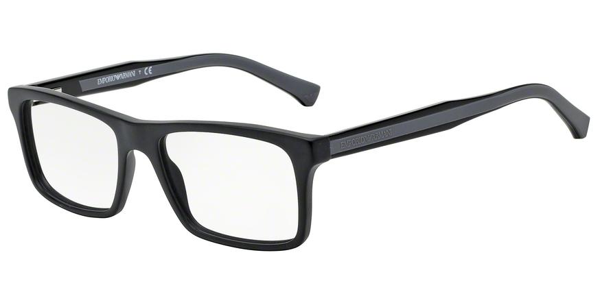 d5504a1d291 Emporio Armani EA3002 Eyeglasses - Emporio Armani. Zoom
