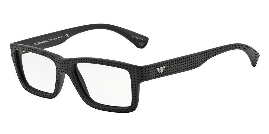 462e1cfed2a0 Emporio Armani EA3019 Eyeglasses - Emporio Armani.