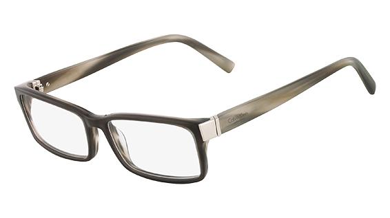 6e64f61fc67 Calvin Klein CK7885 Eyeglasses - Calvin Klein.