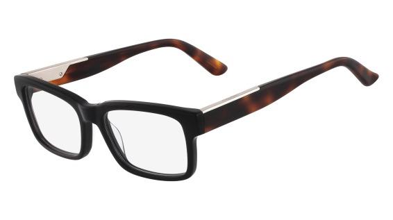 13254c30898 Calvin Klein CK7915 Eyeglasses - Calvin Klein