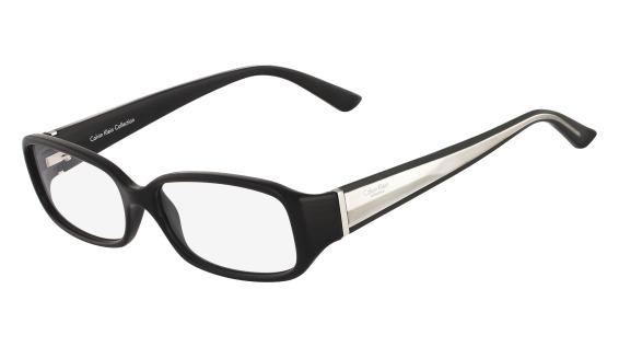 6e872e28fd6 Calvin Klein CK7932 Eyeglasses - Calvin Klein.