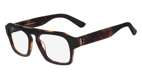 eafe5512e63 Calvin Klein CK7972 Eyeglasses - Calvin Klein