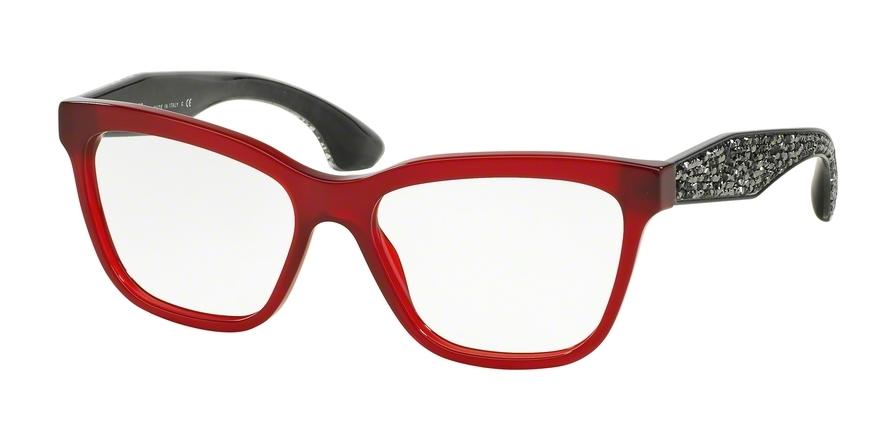 438be355b45f Miu Miu 07NV Eyeglasses