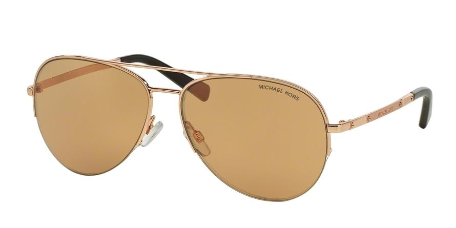 8a060dbb27697 Michael Kors MK1001 Sunglasses Gramercy - Michael Kors.