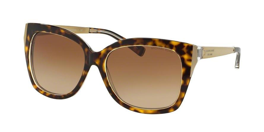 Michael Kors MK Sunglasses MK Taormina Price - Taormina waikiki