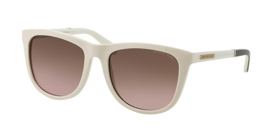 78397c78e1cb2 Michael Kors MK6009 Sunglasses Algarve - Michael Kors.