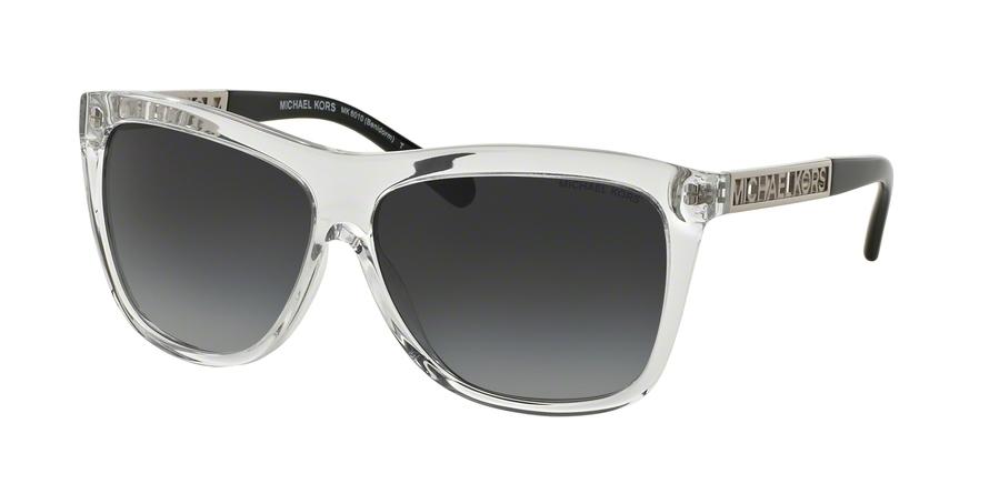 9f879839828c Michael Kors MK6010 Sunglasses | MK 6010 Benidorm | Price: $89.95