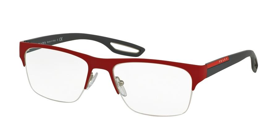 b6eda85e6a Prada Sport PS 55FV Eyeglasses