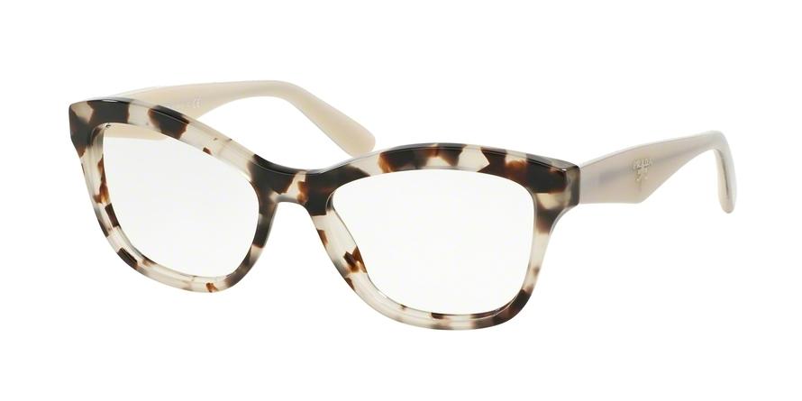 b6c12c111b Prada PR 29RV Eyeglasses - Prada. Zoom