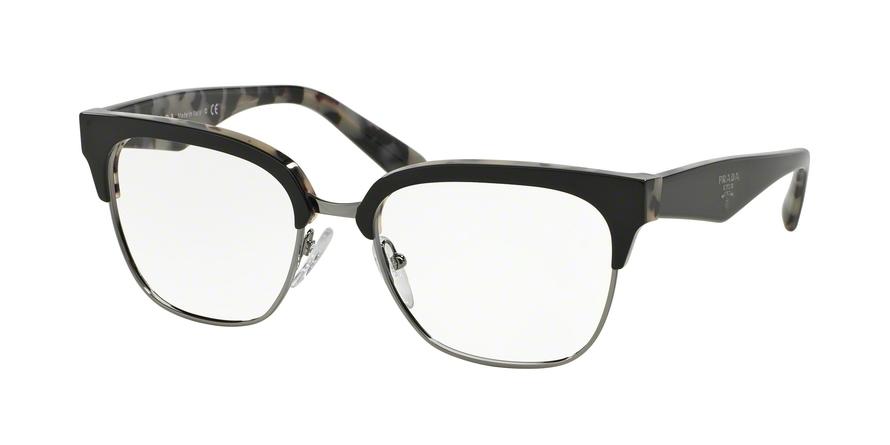 7c93f3b5f60 Prada PR 30RV Eyeglasses