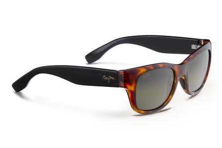 9ce9775ea9 Maui Jim Kahoma Sunglasses | Price: $178.95