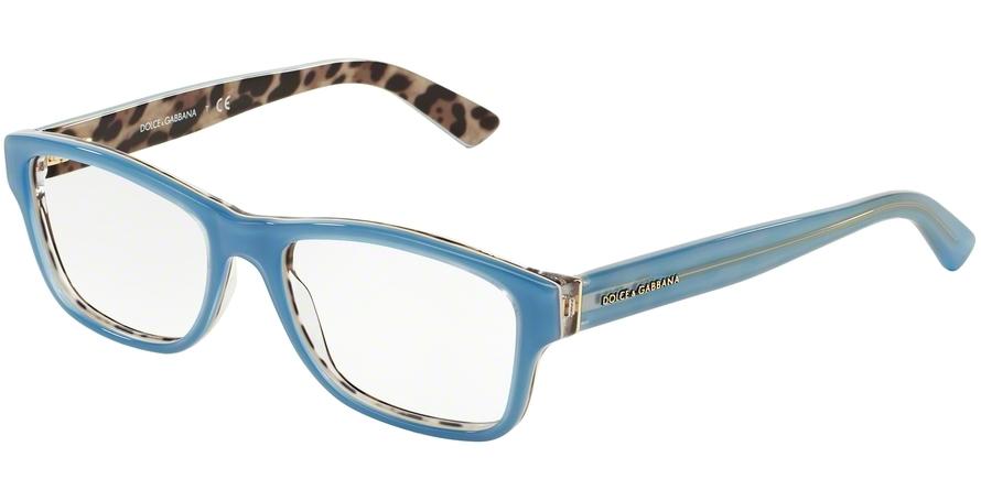 6b7c460e239 Dolce   Gabbana DG3208 Eyeglasses - Dolce   Gabbana.