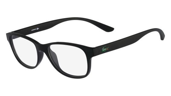 3bd1027e8446 Lacoste L3805B Eyeglasses - Lacoste.