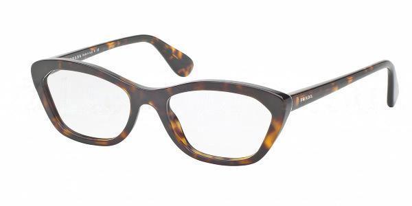 fc5f1e865d Prada PR 03QV Reading Glasses - Prada Readers.
