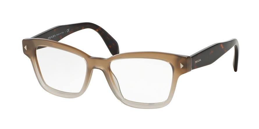 9a0d800757c6 Prada PR 10SV Eyeglasses