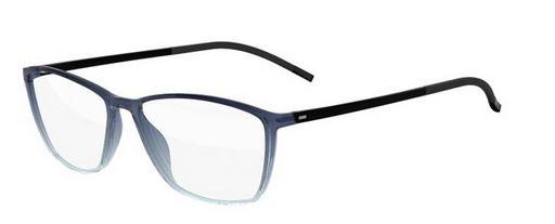 66ffbf7353 Silhouette Spx Illusion Fullrim Shape 1560 Eyeglasses